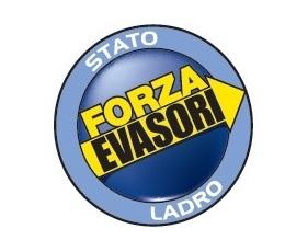 FORZA-EVASORI-SIMBOLO (1)