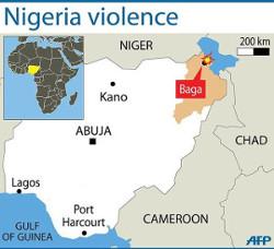 mappa-nigeria-da-www_popoffquotidiano_it